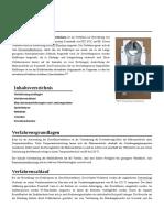 Streckblasen.pdf