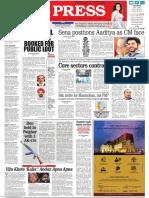Free-Press-Mumbai-Edition-01-Oct-2019.pdf