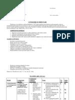 planificare_10a_bprof dirigenție.docx
