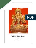 WhiteTaraReiki.pdf
