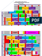 [Materiku86.Blogspot.com] Jadwal Pelajaran Kelas 2 SD 2019_2020 Kurikulum 2013