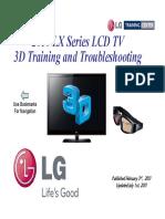 Lg 2010 Lx Series