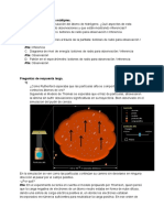 _AA5_Composición de Átomos (1)