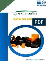Katalog Smart Joint Gapura