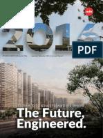 ADHI Annual Report