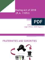 Anti-Hazing Law.pptx