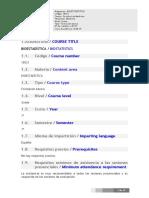 18521_GD.pdf