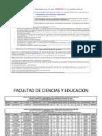 OPCIONADOS 2018-1.pdf