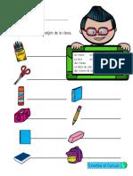 Identifie-les-objets-de-la-classe.pdf