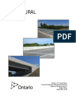 STRUCTURAL MANUAL