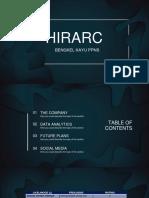 HIRARC