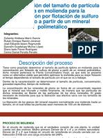 Tarea 6 (reduccion de particula).pdf