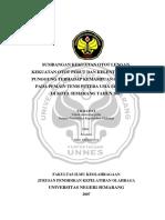 3305X.pdf