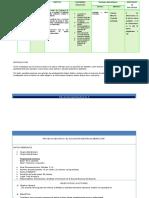 Plan de Actividad Del Consumo de Azucar (9)