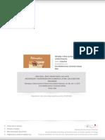 MODERNIDAD Y MODERNIZACIÓN EN AMÉRICA LATINA_ UNA__AVENTURA INACABADA.pdf