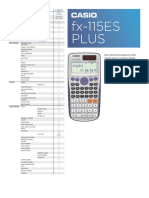 module-fx-115esplus.pdf