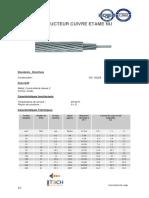 Fiche technique CU étamé NU.pdf