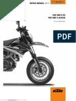 2013_690_smc_r_eu.pdf
