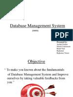dbms-131201060534-phpapp01.pdf