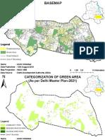 Final Print Map