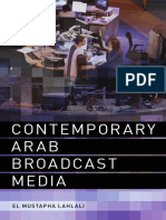 Contemporary Arab Broadcast Media ( PDFDrive.com )