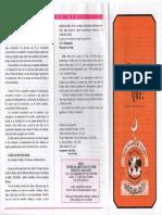 Brochure Islamico Ecuatoriano