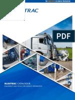Blastrac Catalogue 2018 ENG LR2