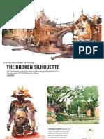 the-broken-silhouette_chicago-2017_workshop-notes_marc-taro-holmes.pdf