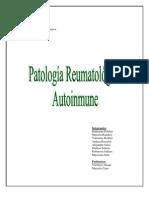 Patologias_Autoinmune