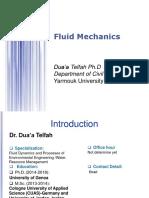 chapter 1 Fluid Mechanics.ppt