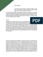 ANTENA FRACTAL MONOPOLO DE SIERPINSKI