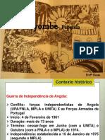 Mayombe-Pepetela (1).pdf