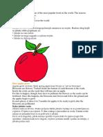Apples.docx