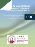 Manuel 20de 20microbiologie 202
