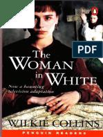 The Woman in White Book.pdf