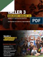 Taller_3_Habilidades_Sociales.pdf