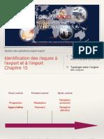 Identification des risques à l'export et à l'import_2.ppt