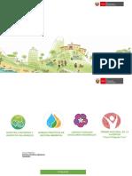 Concursos Ambientales Difusion 2020