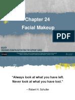 Chapter-24-Outline.pdf