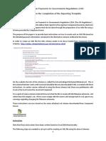 schema-instructions-v7-final-flattened-schema-Oct2016.pdf