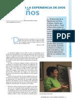 582-1991-1-PB.pdf