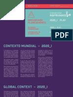 1 - Poster de Planejamento moda