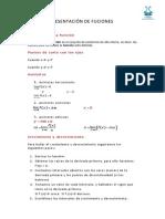 matematicas 4º