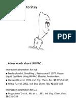 ce408_design_notes_poly_lactic_acid.pdf
