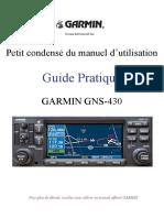 Guide GNS430 v2