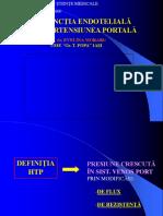 Disfunctia_Endoteliala_in_Hipertensiunea_Portala.ppt
