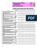 Anexo b Cronograma Plan de Calidad