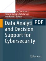 Data Analytics book