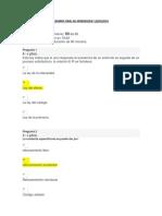 410004500-EXAMEN-FINAL-DE-APRENDIZAJE-12-docx.pdf