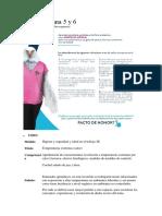 Indicaciones foro.docx